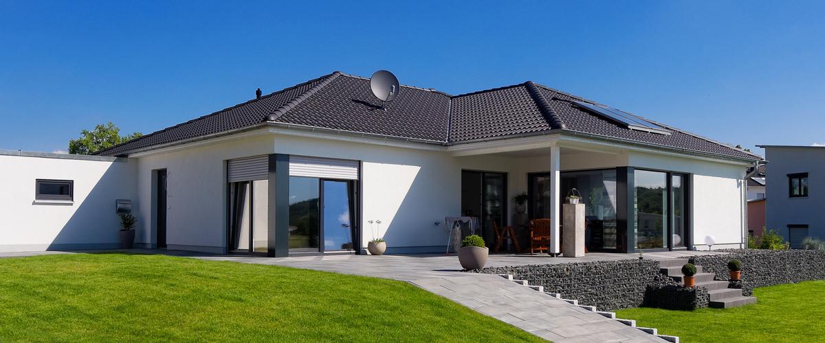 bungalowhaus.jpg