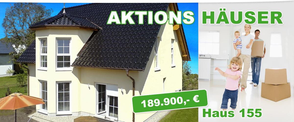 einfamilienhaus-billiger.jpg