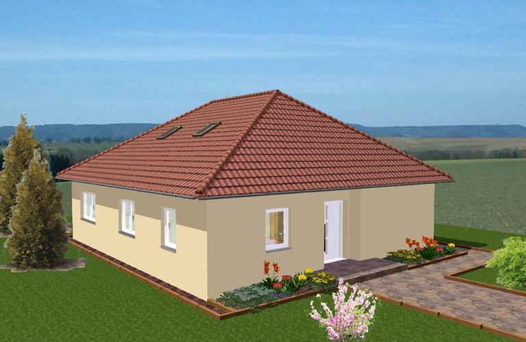 massivhaus-bungalow-100.jpg