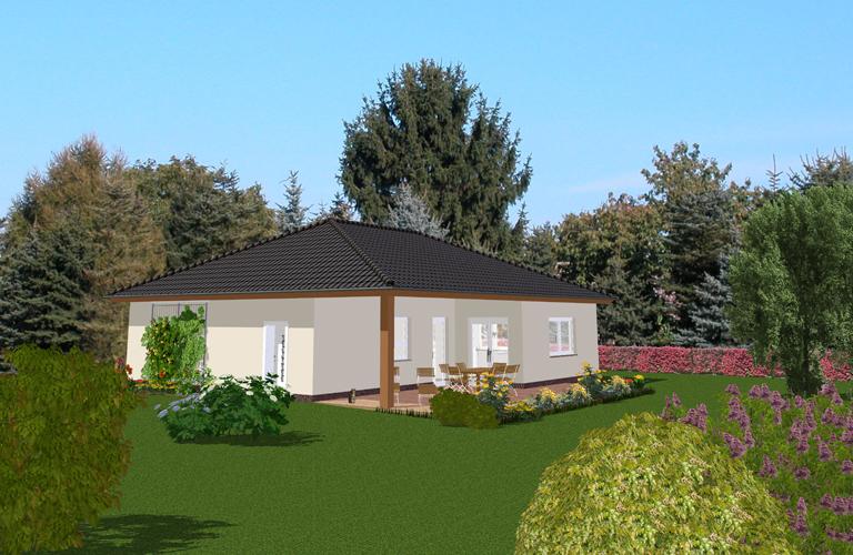 massivhaus-bungalow-111.jpg