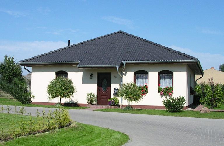 massivhaus-bungalow-112.jpg