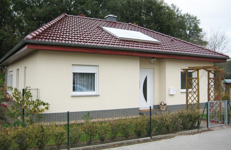 massivhaus-bungalow-115.jpg
