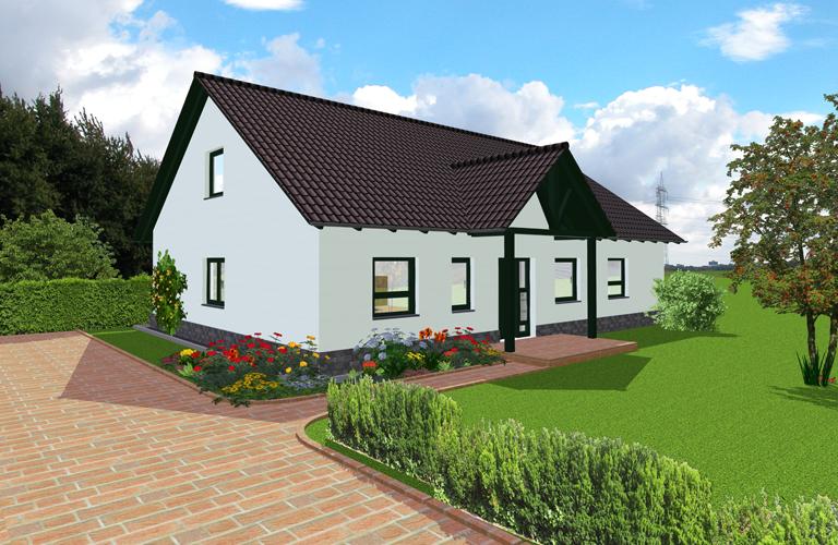 massivhaus-bungalow-123.jpg