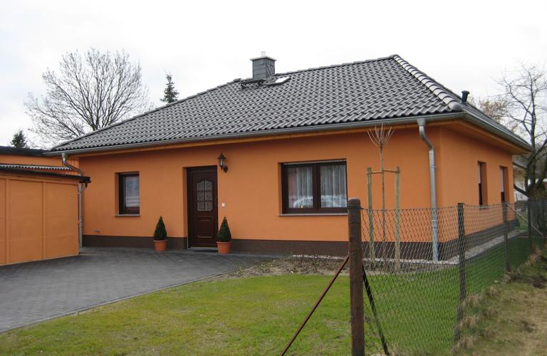 massivhaus-bungalow-81-2.jpg