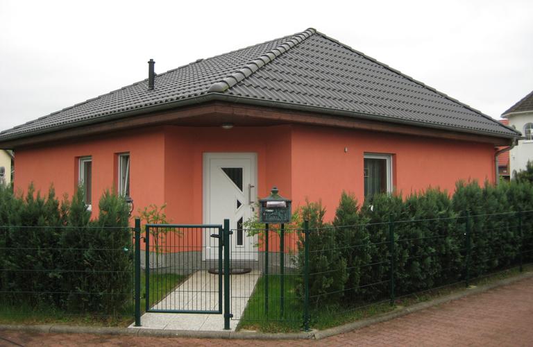 massivhaus-bungalow-81.jpg
