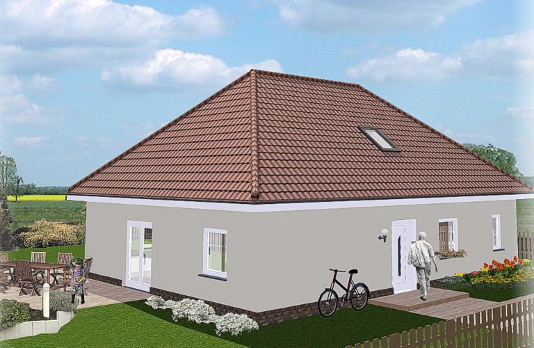 massivhaus-bungalow-99-170.jpg