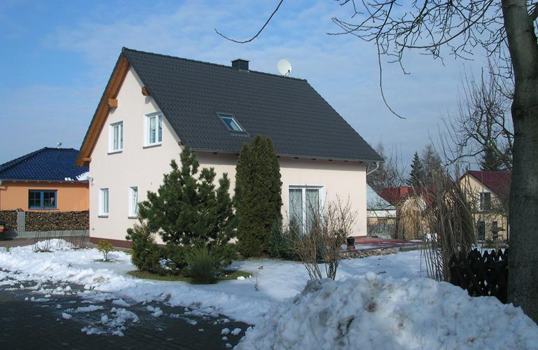 massivhaus-haus-125-2.jpg