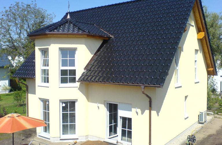 massivhaus-haus-155.jpg